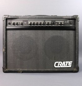 Crate USED Crate GX-40C DSP (396)
