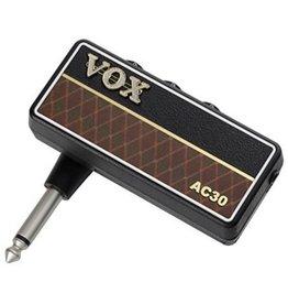 Vox Vox amPlug 2 AC30 Guitar Headphone Amp