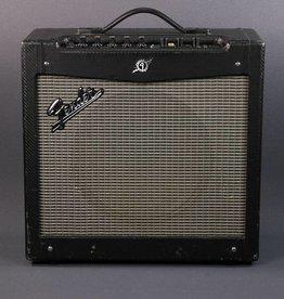 Fender USED Fender Mustang II (776)