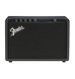 Fender NEW Fender Mustang GT-40