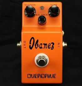 Ibanez USED Ibanez OD-850 Overdrive (900)