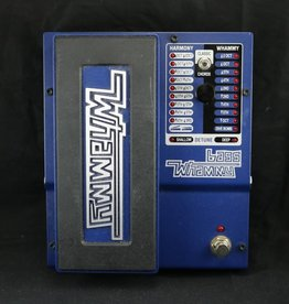 Digitech USED DigiTech Bass Whammy (321)