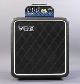 Vox USED Vox MV50 Rock Set (226)