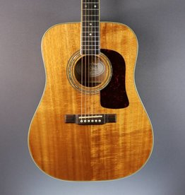 Washburn USED Washburn WD-21 KOA (460)