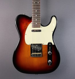 G&L USED G&L USA ASAT Classic Electric Guitar (654)