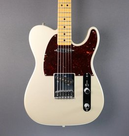 Fender USED 2011 Fender FSR Telecaster (279)