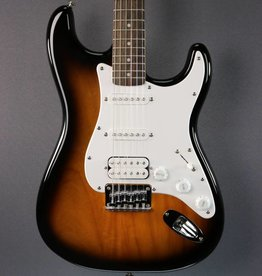 Squier USED Squier Bullet Stratocaster HSS (593)