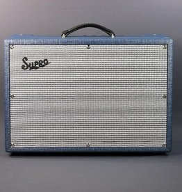 Supro USED Supro 1648RT Saturn Reverb (621)