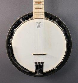 Deering USED Deering GoodTime 6 String Banjo (850)