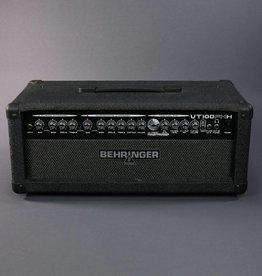 Behringer USED Behringer VT100FXH (460)