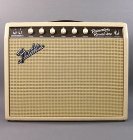 Fender DEMO Fender Limited Edition '65 Princeton Reverb - Golden Hour (462)