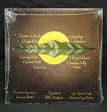 Local Music Waylon Nelson - Appalachian Sound (CD)