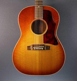 Gibson VINTAGE 1965 Gibson LG-1 (690)