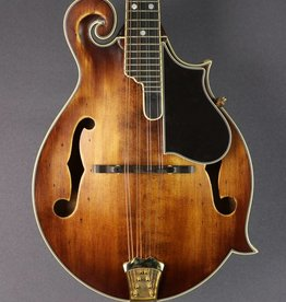 Morgan Monroe USED Morgan Monroe Rocky Top MDM 1/C (021)