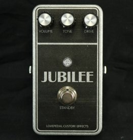 Lovepedal USED Lovepedal Jubilee (422)