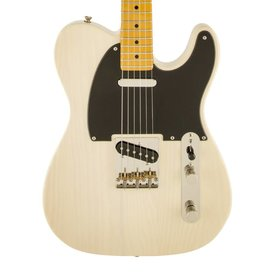 Squier NEW Squier Classic Vibe '50s Telecaster - Vintage Blonde