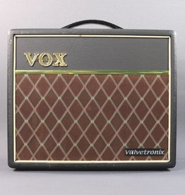 Vox USED VOX Valvetronix VT20+ (112)