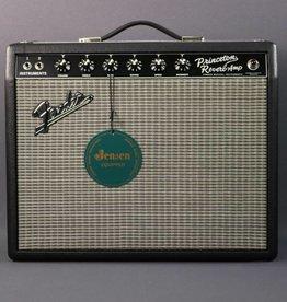 DEMO Fender '65 Princeton Reverb (936)