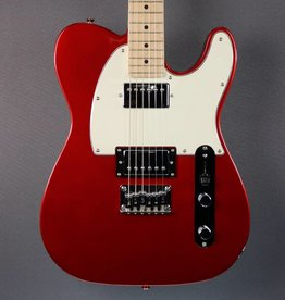 Squier USED Squier Contemporary Telecaster HH (980)