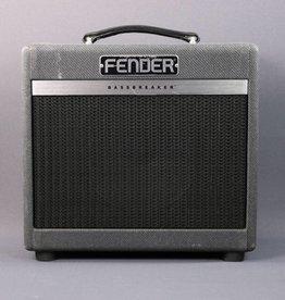 Fender USED Fender Bassbreaker 007 (964)