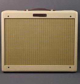 Fender DEMO Fender '57 Custom Deluxe - Alnico Cream (211)