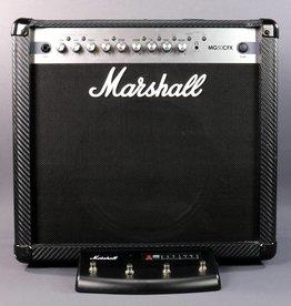 Marshall USED Marshall MG50CFX (317)