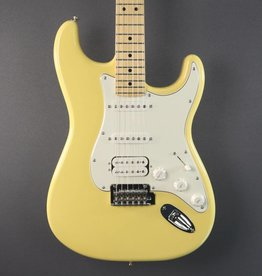 Fender DEMO Fender Player Stratocaster HSS - Buttercream (685)