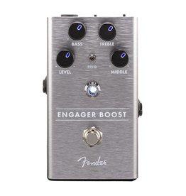 Fender NEW Fender Engager Boost