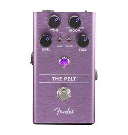 Fender NEW Fender The Pelt Fuzz