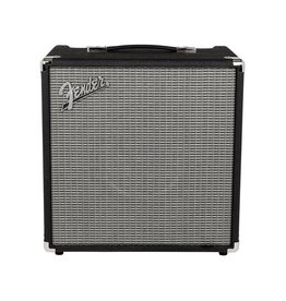 Fender NEW Fender Rumble 40