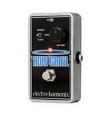 Electro-Harmonix NEW Electro Harmonix Holy Grail Nano