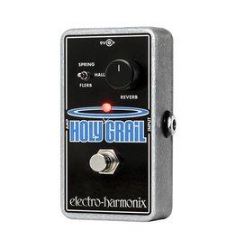 Electro-Harmonix NEW Electro-Harmonix Holy Grail Nano