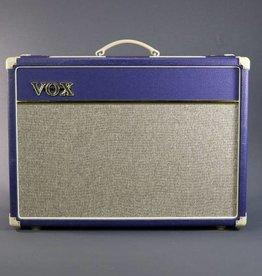 Vox USED Vox AC15C1 (437)