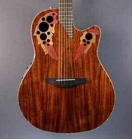 Ovation USED Ovation CE-44P (564)