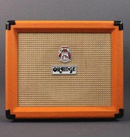 Orange USED Orange Crush 20L (814)