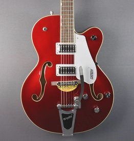 Gretsch DEMO Gretsch G5420T Electromatic - Candy Apple Red (292)