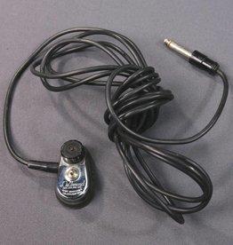 DeArmond USED VINTAGE DeArmond Pickup (010)