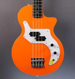 Orange DEMO Orange O-Bass - Orange (418)