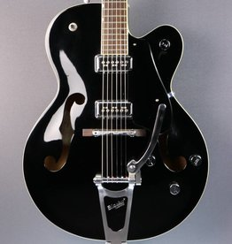 Gretsch USED Gretsch G5125 Electromatic (014)