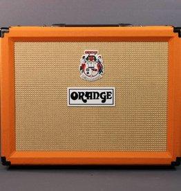 Orange USED Orange Rocker 32 (478)