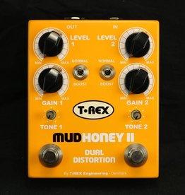 T Rex USED T-Rex Mudhoney II (109)