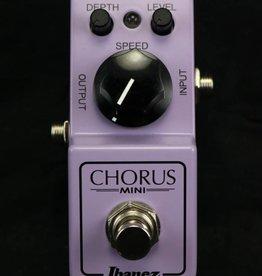 Ibanez USED Ibanez Chorus Mini (091)