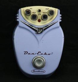 Danelectro USED Danelectro DE-1 Dan-Echo (560)