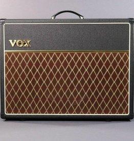 "Vox DEMO Vox AC30S1 1x12"" (983)"