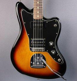 Fender USED Fender Blacktop Jazzmaster (209)