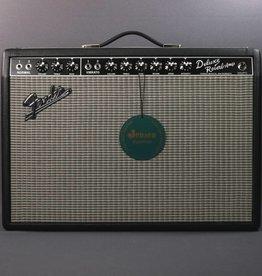 Fender DEMO Fender '65 Reissue Deluxe Reverb (401)