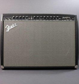 USED Fender Champion 100 (785)