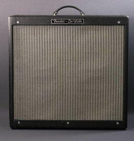 Fender USED Fender Hot Rod Deville (921)