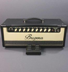 Bugera USED Bugera Vintage V55 Infinium (805)