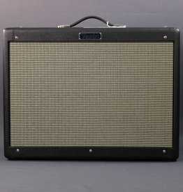 Fender DEMO Fender Hot Rod Deluxe IV (591)